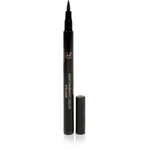 """Подводка-фломастер для глаз TEL04C """"Deep Charming Liquid Eyeliner"""", модель TEL04C, чёрная"""