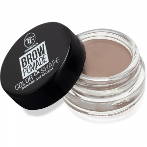 "Помада для бровей ""Brow Pomade"" TEB-06-62C тон 62 fair-haired/русый"