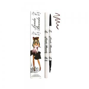 Landa Branda, Автоматический карандаш для бровей Automatic eye-brow pencil (light brunet)