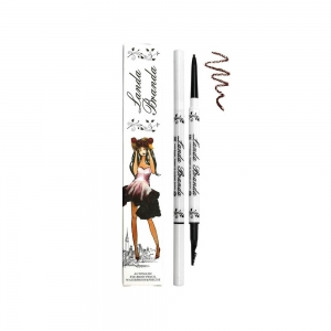 Landa Branda, Автоматический карандаш для бровей Automatic eye-brow pencil (blond)