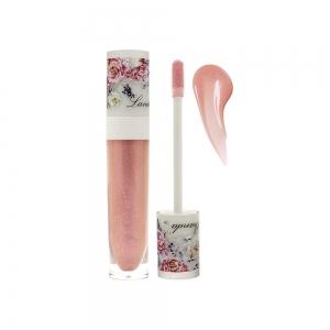 """Landa Branda, Блеск для губ """"Ультра сияние"""" нежный розовый, тон 83"""
