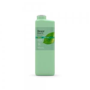 Гель для душа Detox Green Tea(зеленый чай), 750мл